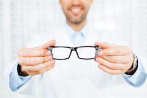 eye-doctor32017