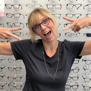 zebulon eye doctor staff